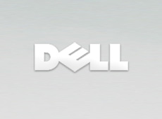 Dell Monitor OSD Simulator